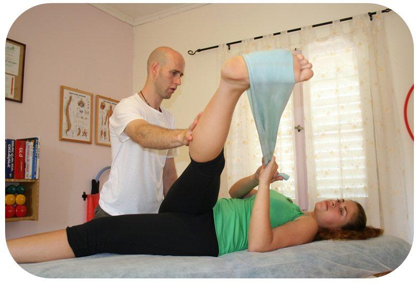 rehab_exercises2